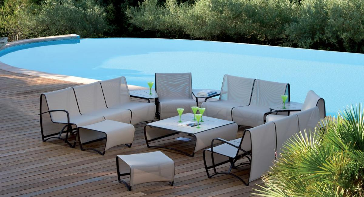 D co mobilier jardin terrasse 86 fort de france new for Mobilier terrasse