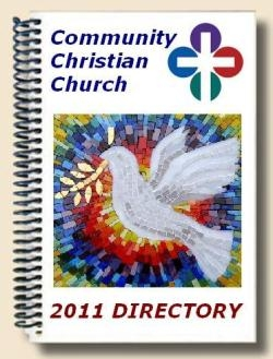 church directory printing seven things to tell your printer