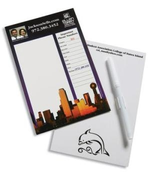 promotional printing use magnetic dry erase boards as marketing
