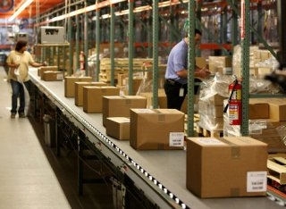 fulfillment lingo what is pick and pack fulfillment? formax printing