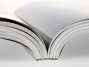 book printing lingo what is a softcover book formax printing