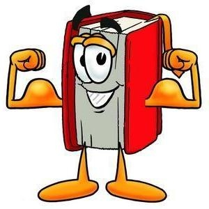 Book binding cost
