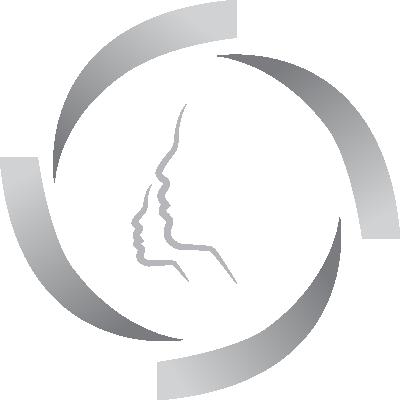 Atlanta Nasal & Sinus Treatment | Atlanta Institute for ENT