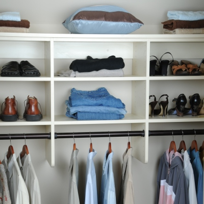 Ordinaire Artisan Custom Closets Is A Locally Owned And Operated Manufacturing  Facility Located In Dallas, Georgia. Because We Manufacture Our Own ...