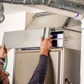 5 Reasons Why Your Furnace is Not Igniting? | Assured Comfort