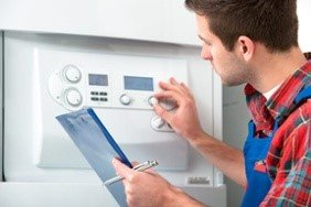5 Reasons Why Your Furnace Is Not Igniting Assured Comfort