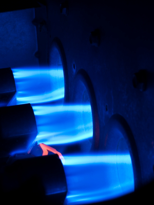 Can a Heating Tune Up Help Prevent Carbon Monoxide Poisoning?