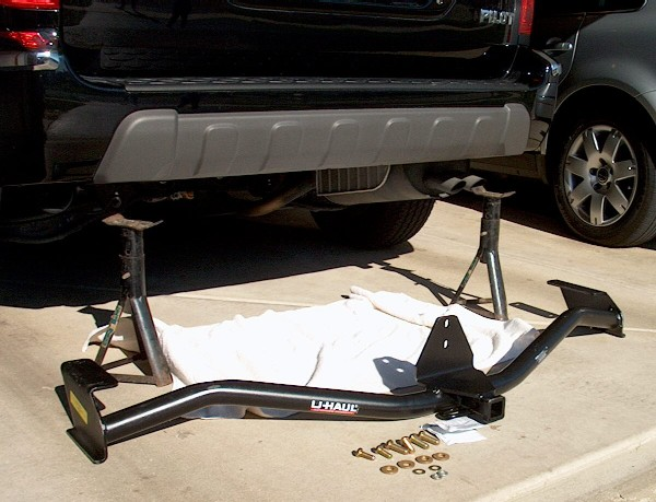 Safety Tips for Your Trailer Hitch | Law Office of Neil Flit on uhaul trailer interior, uhaul trailer parts, uhaul trailer hitches, uhaul trailer lights, uhaul trailer electrical, uhaul trailer harness, uhaul trailer connectors, uhaul trailer wheels, uhaul trailer dimensions,