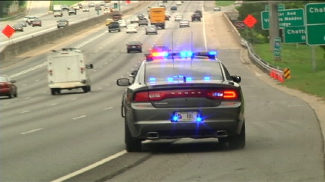 All You Need to Know About Georgia's Super Speeder Law | Law Office