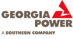 2010 Georgia Power