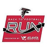 Back to Football Run 5K