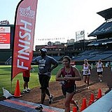 2014 Braves Country 5K