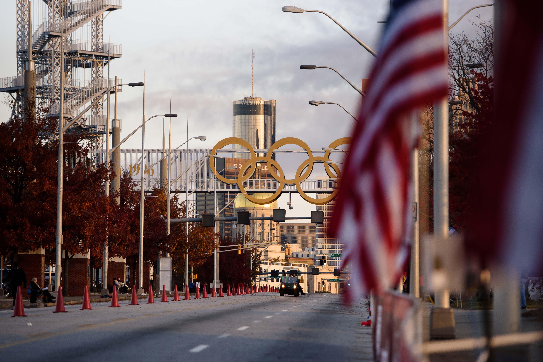 Atlanta Track Club Announces New Race on 2020 Olympic Team Trials – Marathon Course