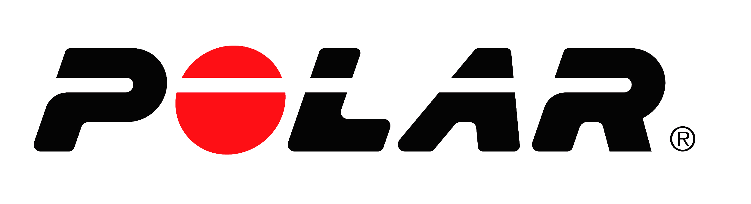 Atlanta Track Club Announces Partnership with Polar Electro Inc.