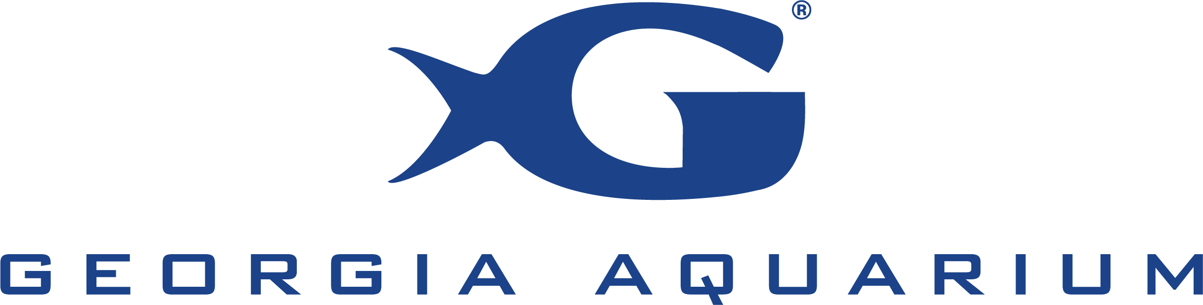 Georgia Aquarium Discount