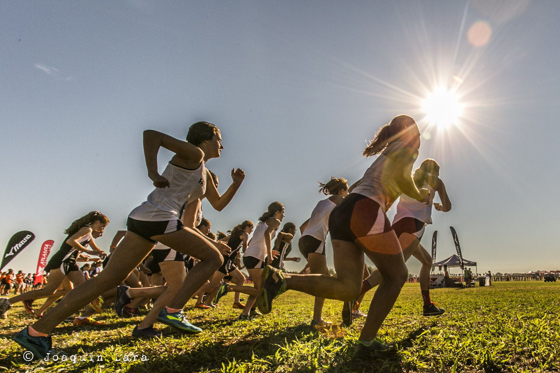 Camp Counselors, Guest Speakers Announced for Atlanta Track Club Cross Country Camp