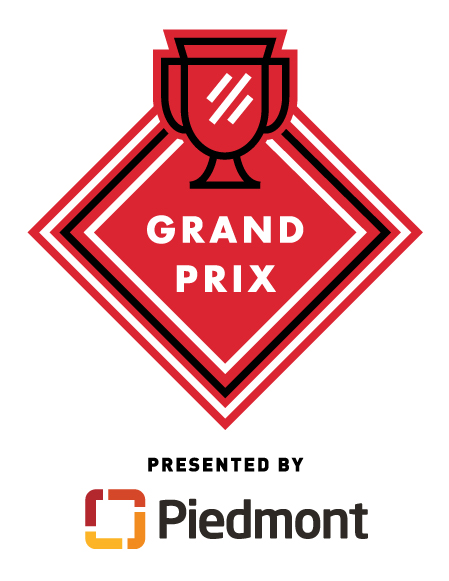 Grand Prix Series presented by Piedmont Healthcare