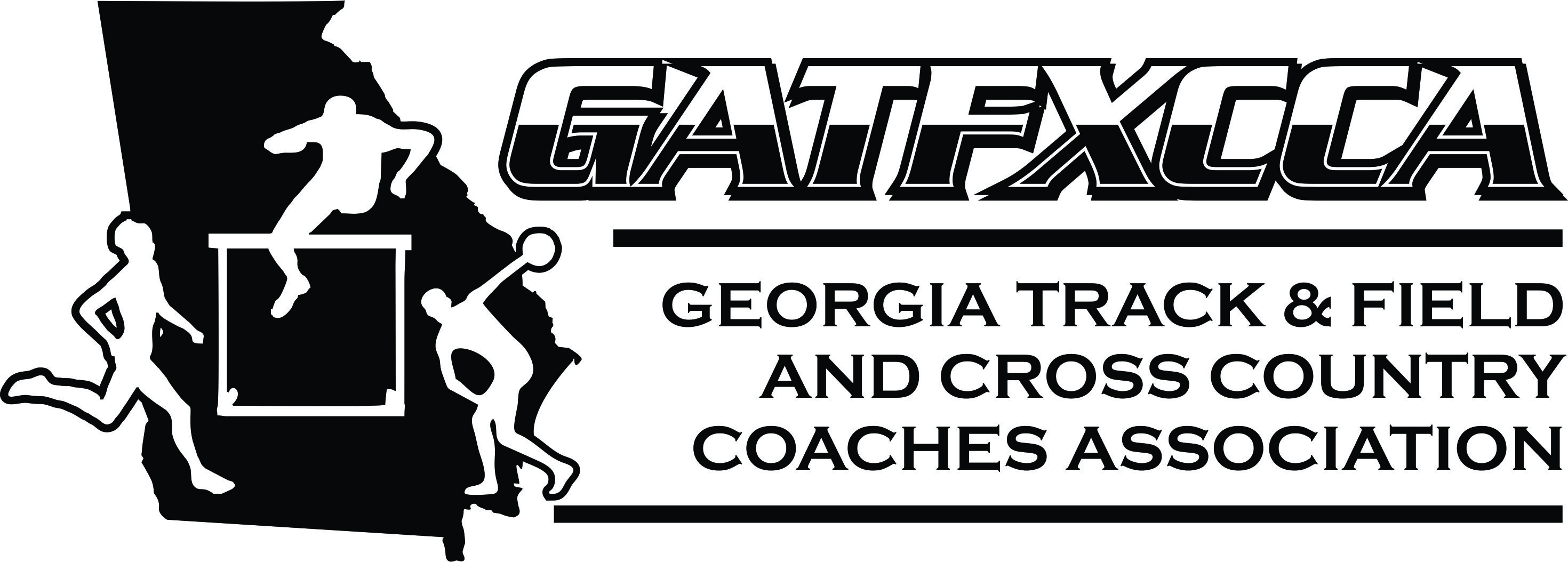 Georgia High School Athletic Association