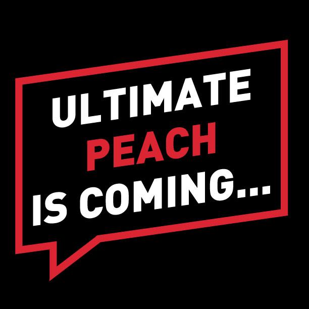 Triple Peach Race Series