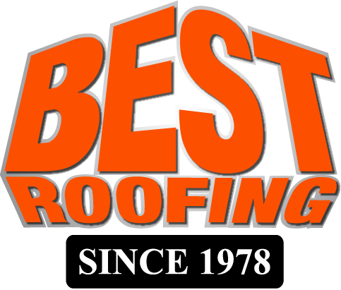 Modified Bitumen Roofing System Best Roofing
