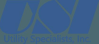 Utility Specialists Inc