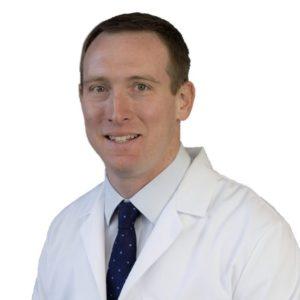Kevin Denehy, MD