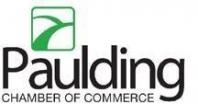 Paulding County Chamber of Commerce