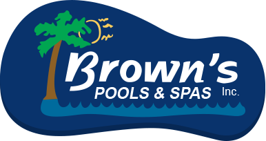 prepare for your new spa | brown's pools & spas inc  | atlanta hot tub  dealer for all of metro atlanta | brown's pools & spas inc  | brown's pools  & spas