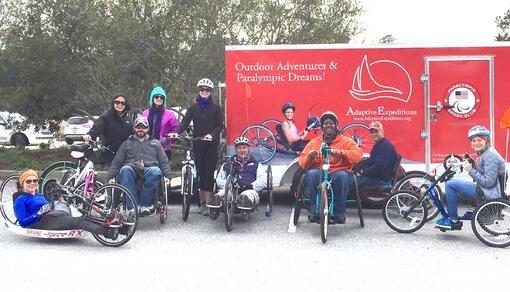 Cycling WinterJpeg (1)