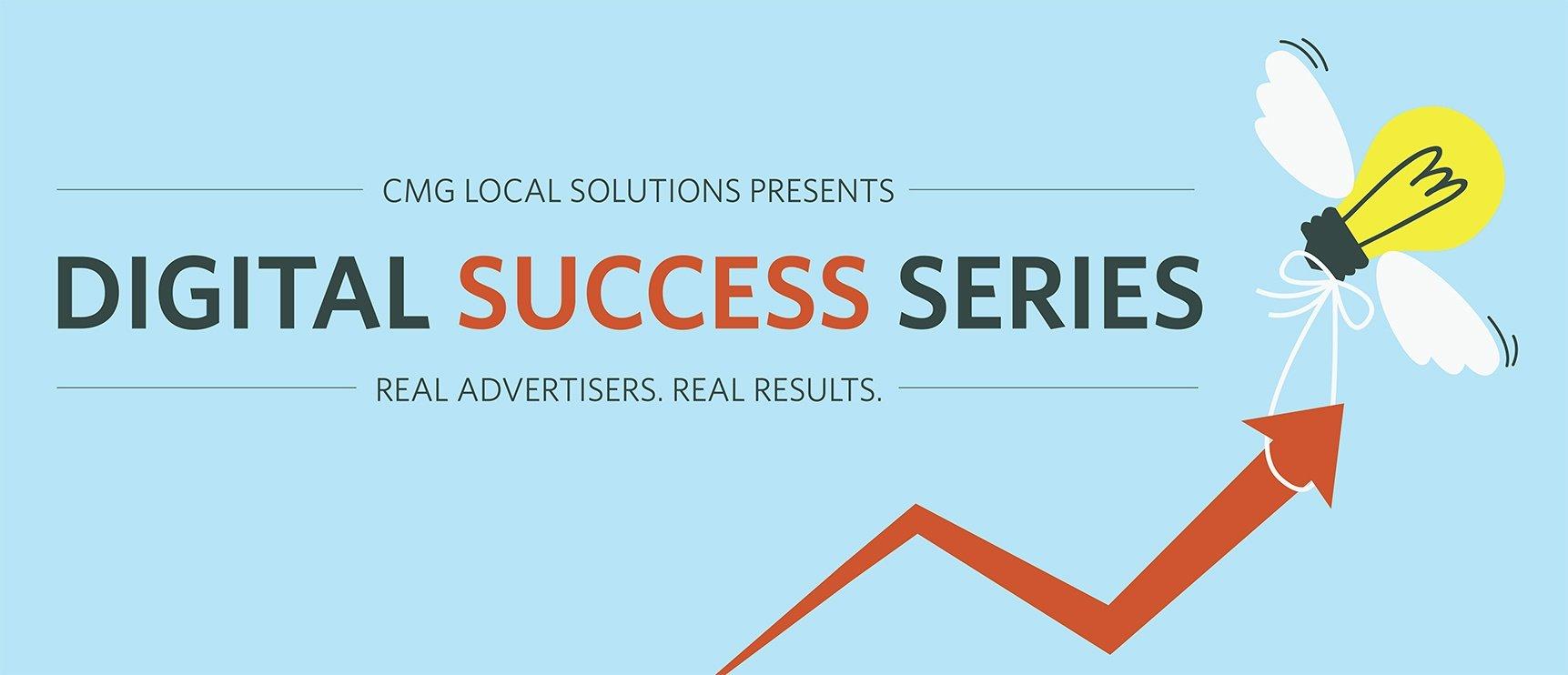 Digital Success Series