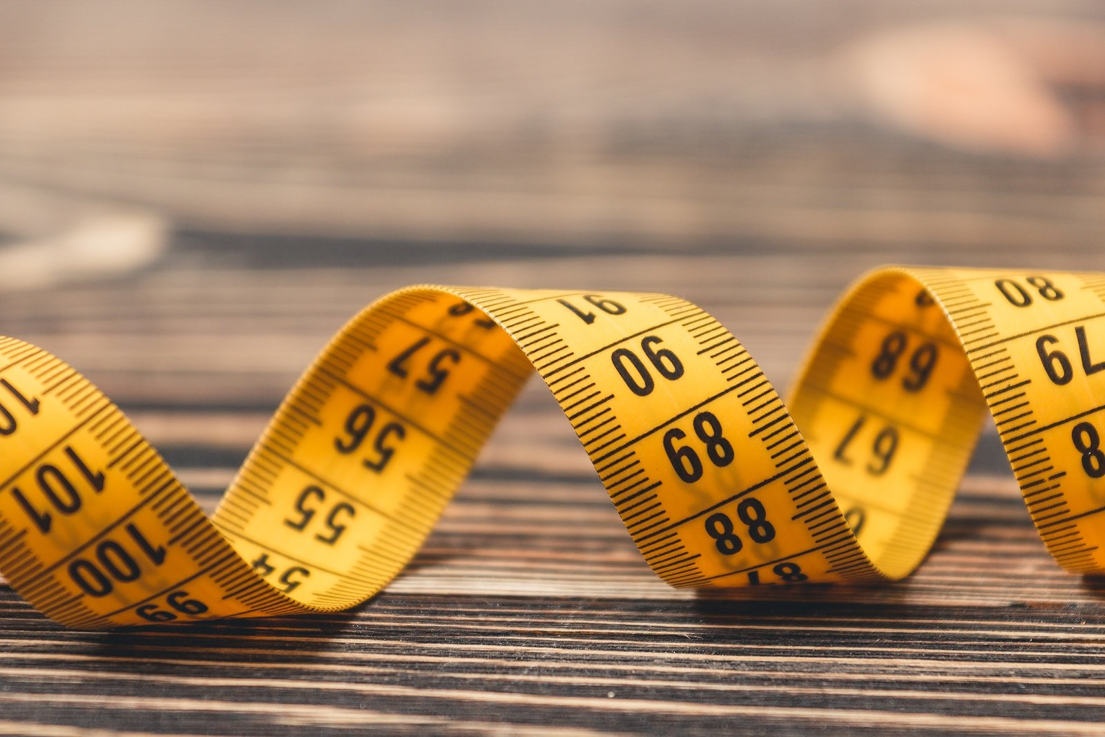 measuring your content marketing