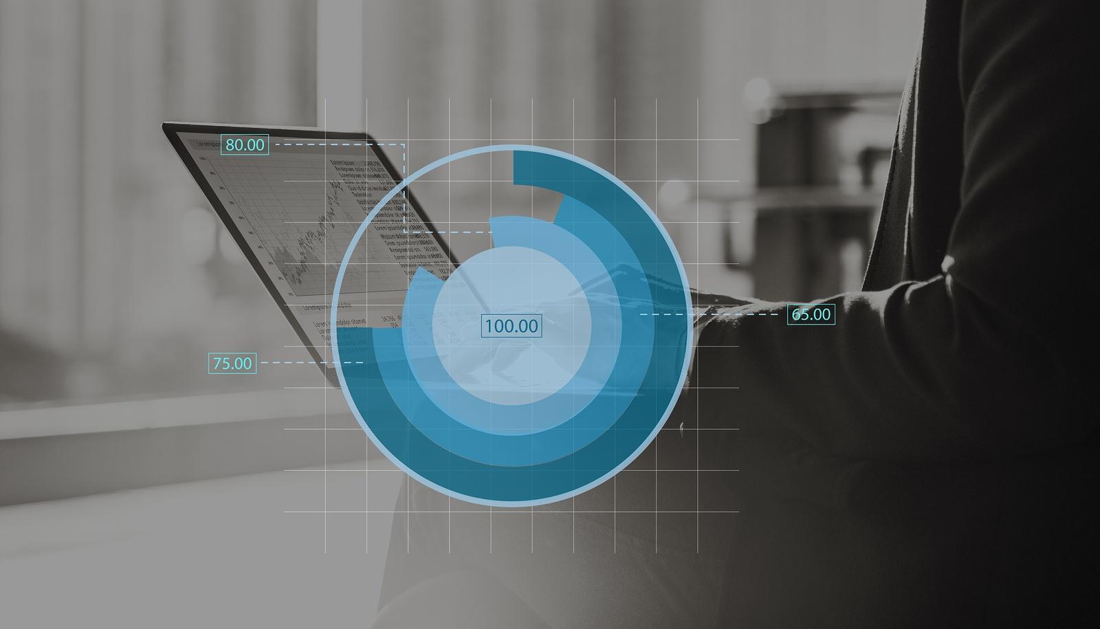 Small Business Data Analytics