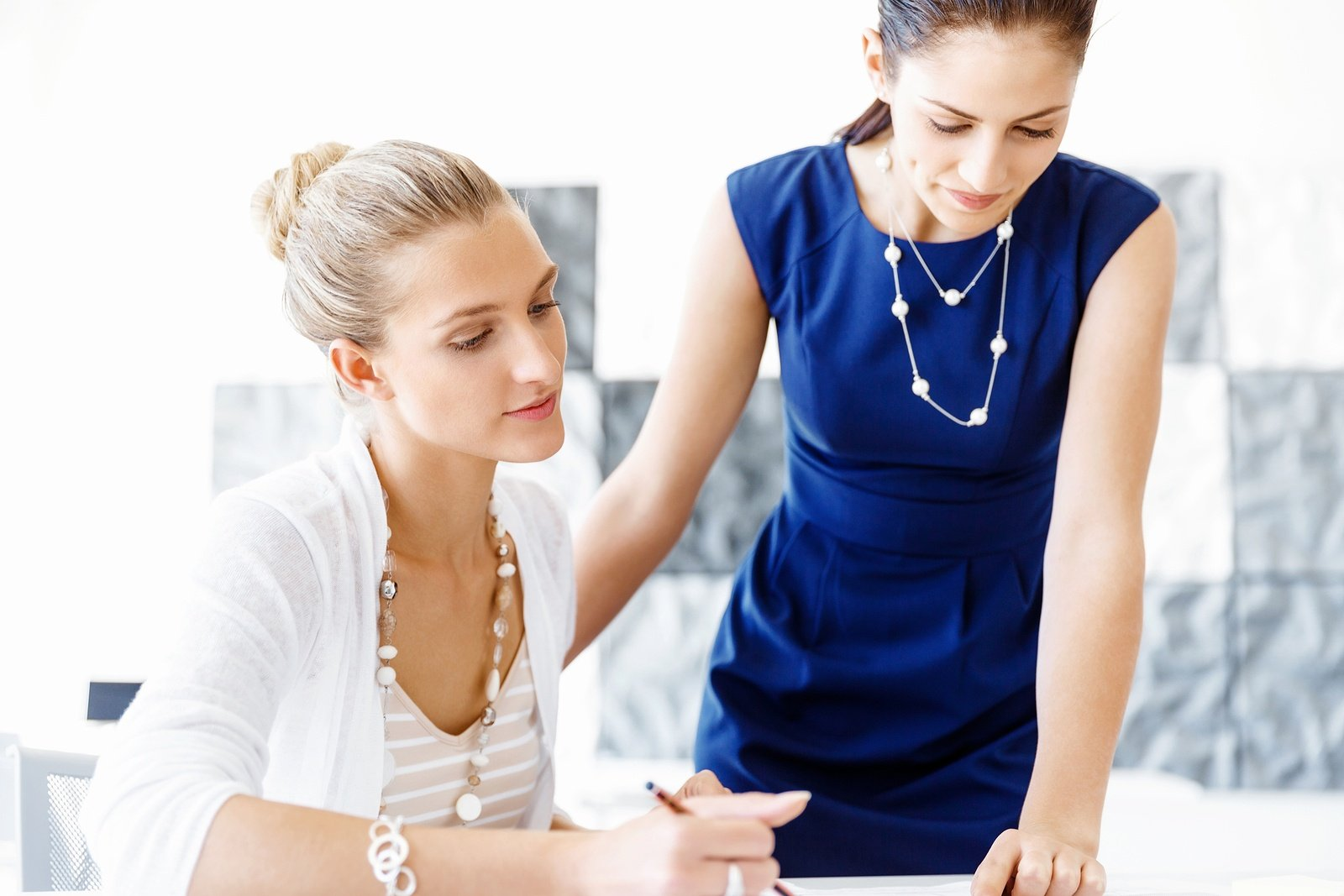 Women in Marketing.jpg