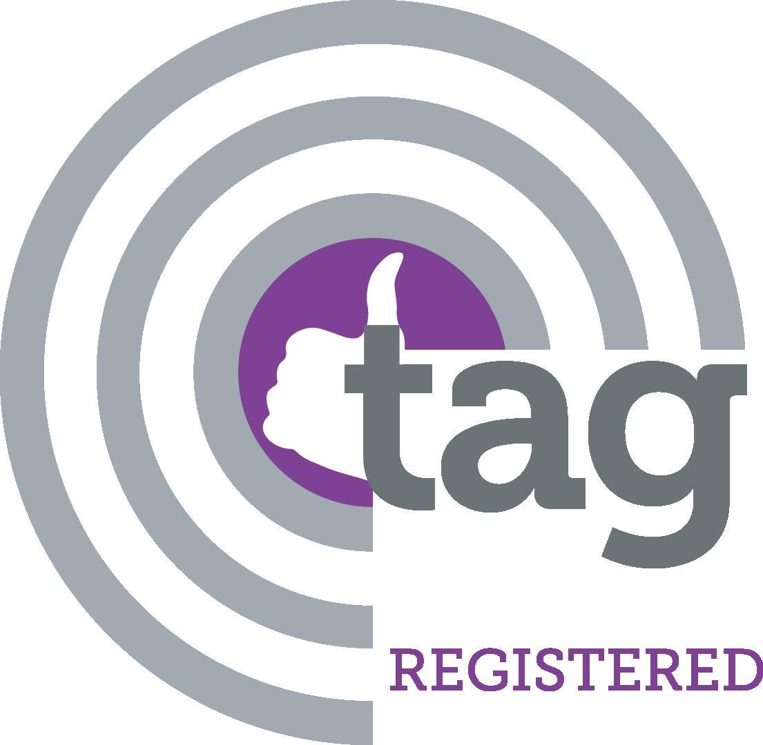 TAG registry