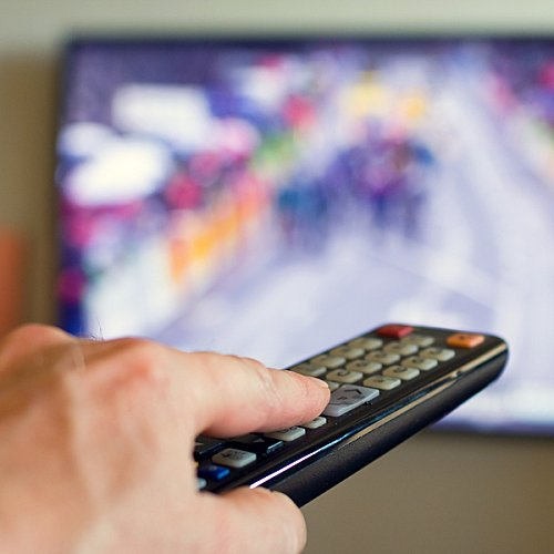 TV and Digital Video Advertising