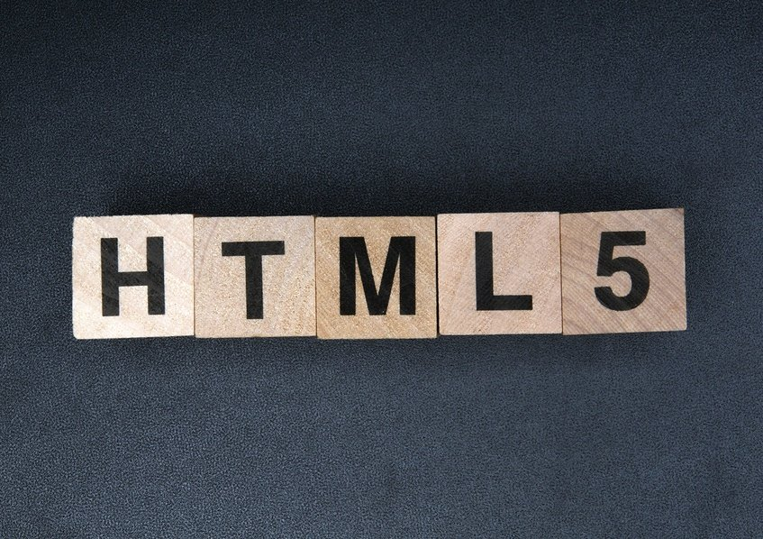 Google AdWords HTML5