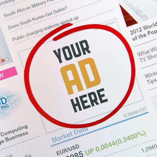 Banner ad best practices