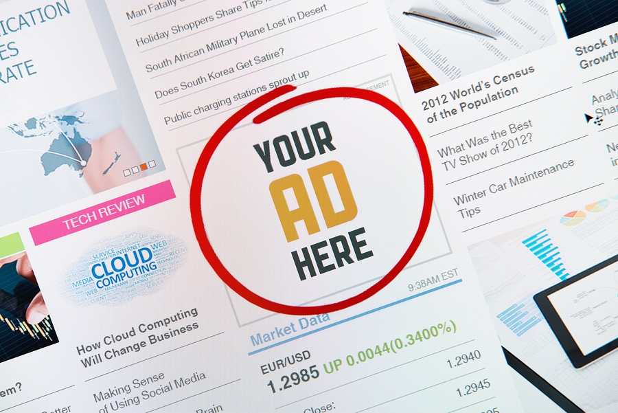 Banner ad best practices