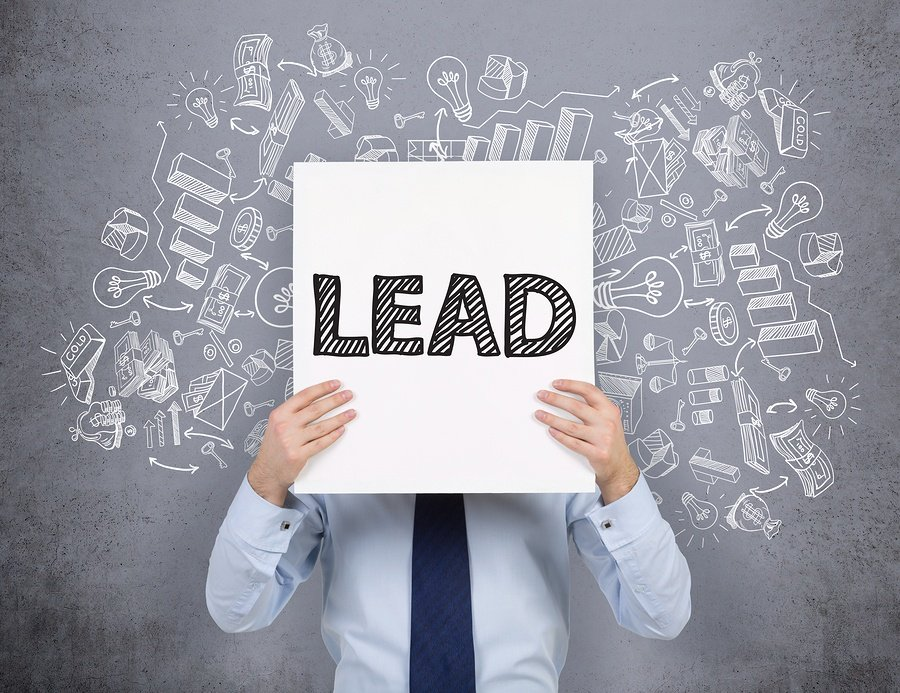Tips to generate leads