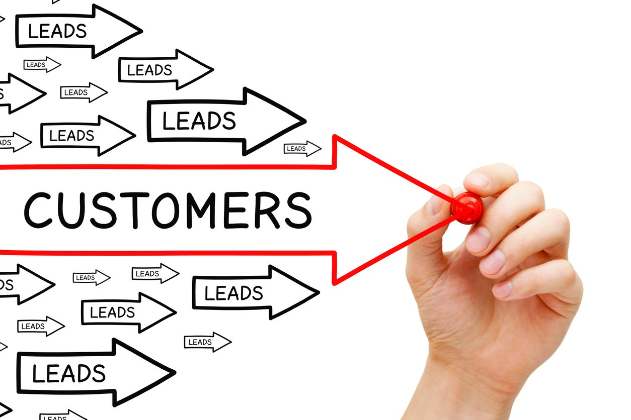 leads-customers-conversions