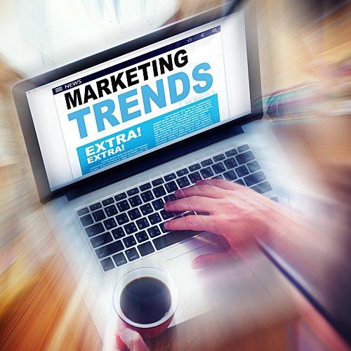 2015 digital marketing trends