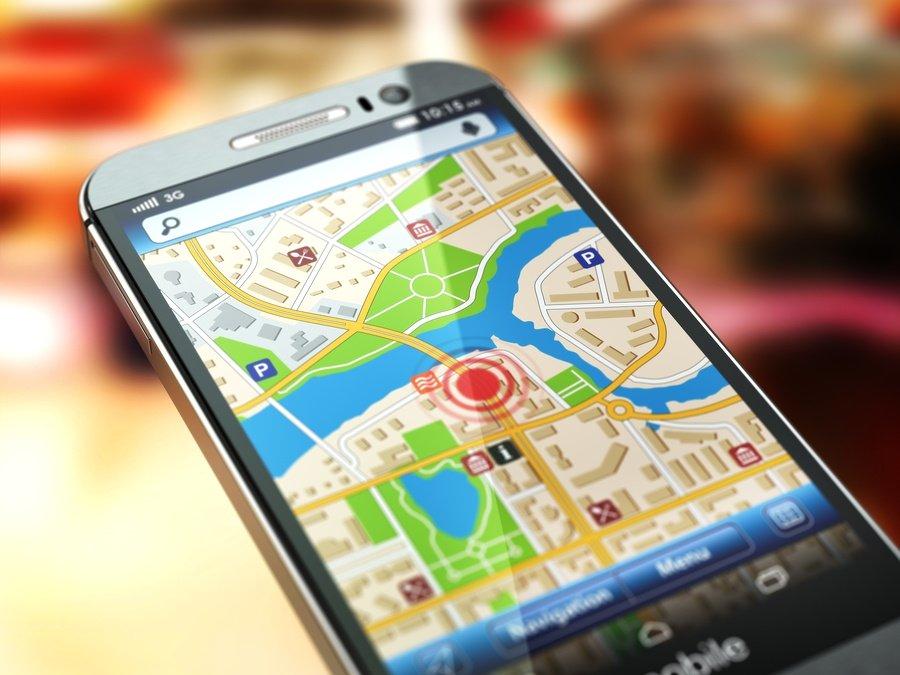 mobilegpsnavigationconce_286760.jpg