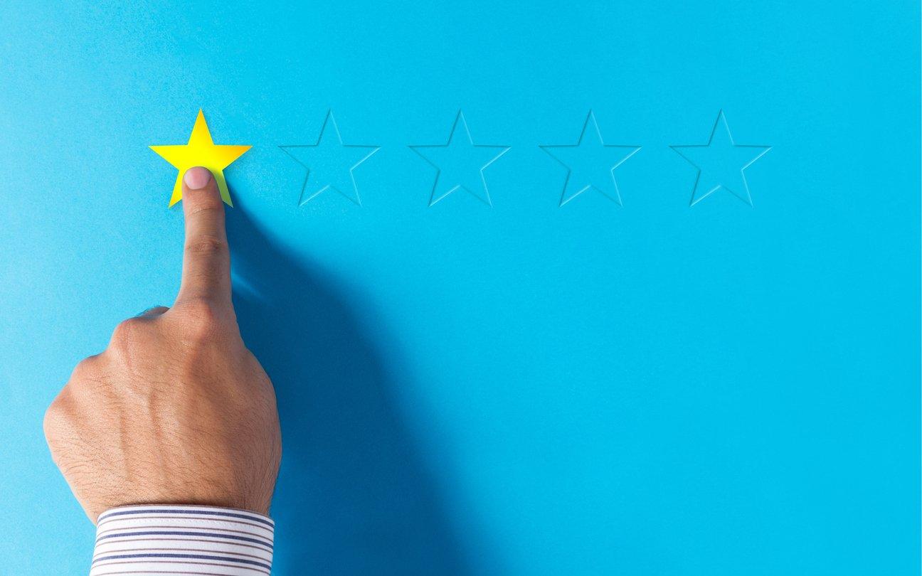 negative-review