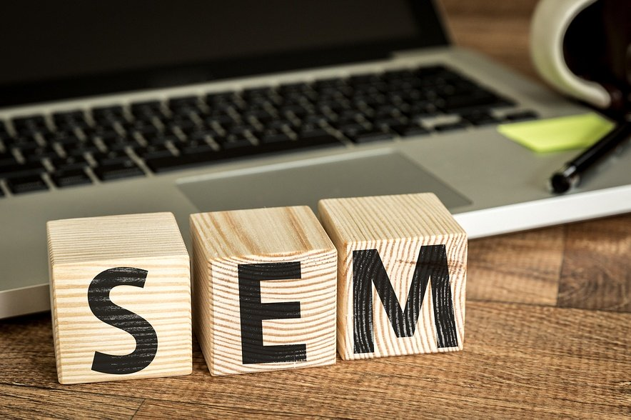 generating SEM leads