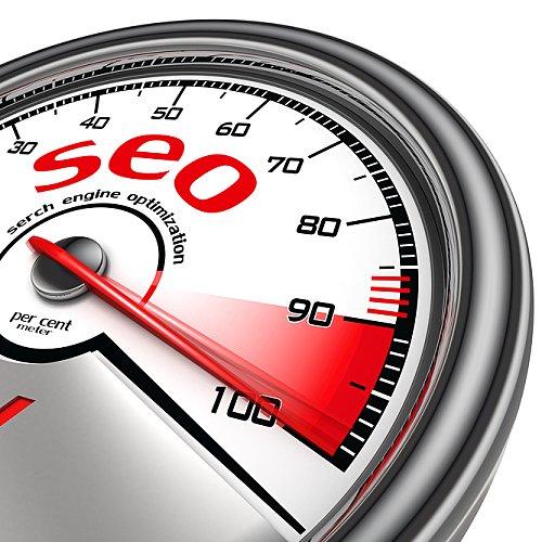 Keys to better SEO measurement