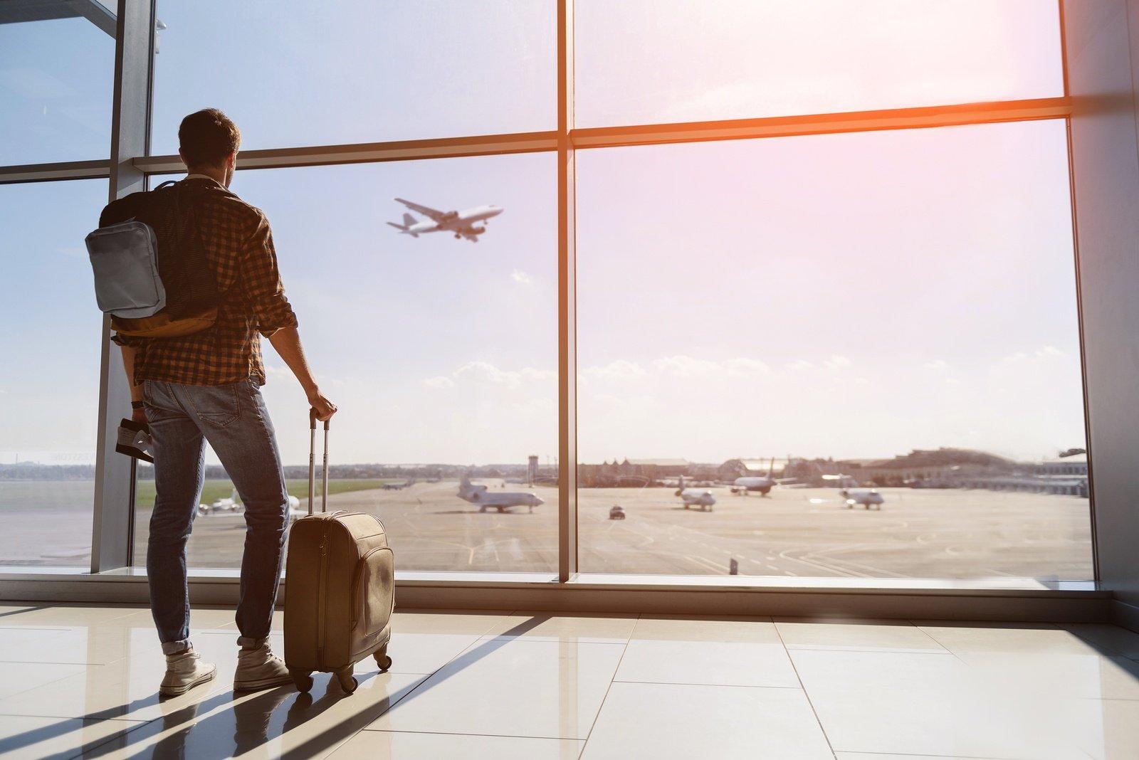 travel marketing.jpg