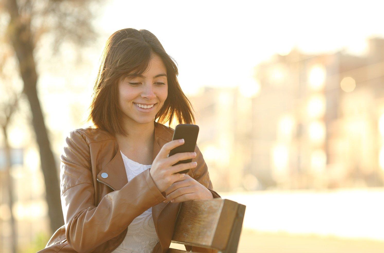 online video trends