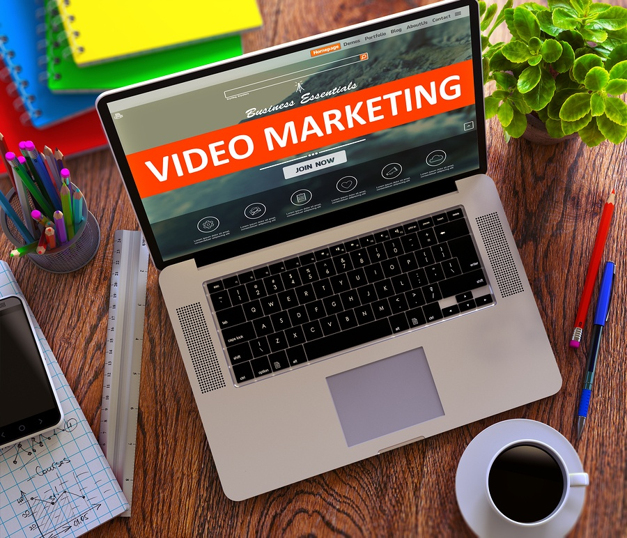 videomarketinginternetwo_176264