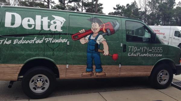 3 Services a Great Plumber Should Offer