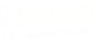 Delta Plumbing of Atlanta Logo